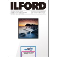 ILFORD イルフォードスタジオ グロッシー250gsm 12.7cm/17.8cm 100枚入り